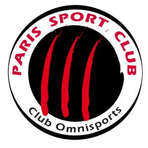 PARIS SPORT CLUB 3